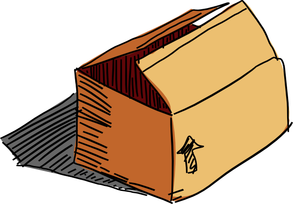 how to use minijam box with computer
