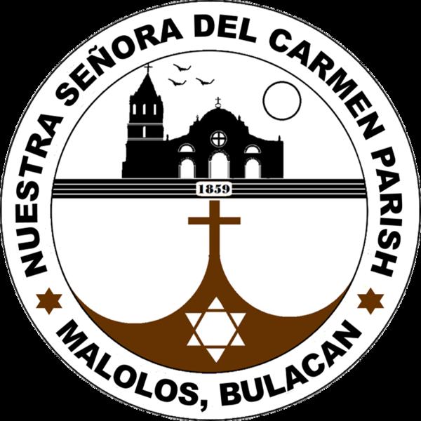 Free Church Logo Clip Art
