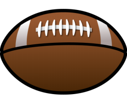 Free to Use & Public Domain Sports Clip Art - Page 2: www.clipartbest.com/american-football-clipart