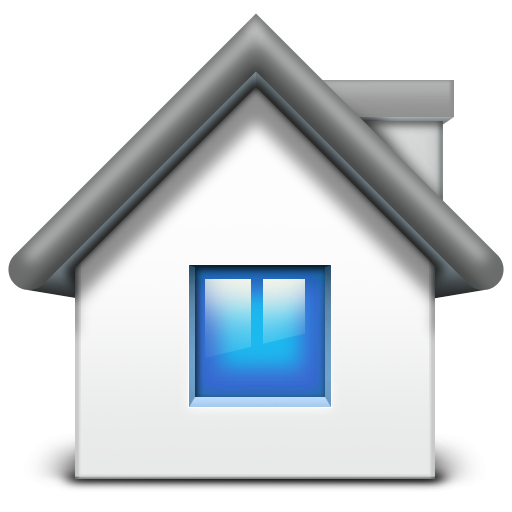 house clipart png - photo #22