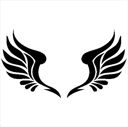 Wings PNG Images Transparent Free Download  PNGMartcom