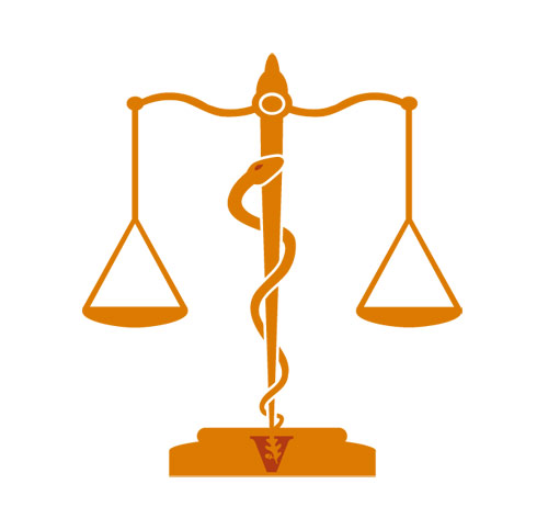 legal scales clipart - photo #40