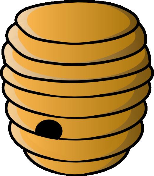 beehive cartoon   clipart best