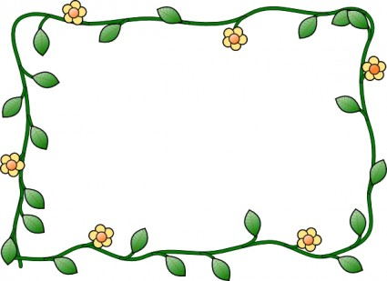 Clip Art Clip Art Frame free clip art frame clipart best picture frames download