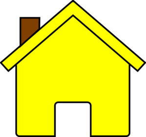 Home Clipart Free - ClipArt Best