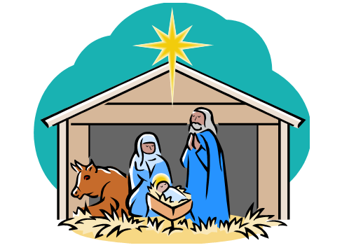 Clip Art Nativity Scene Clipart nativity scene clipart best picture free download clip art art