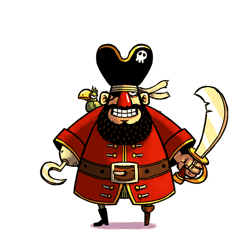 cartoon pirates png clipart best pirate ship clip art free pirate ship clip art silhouette