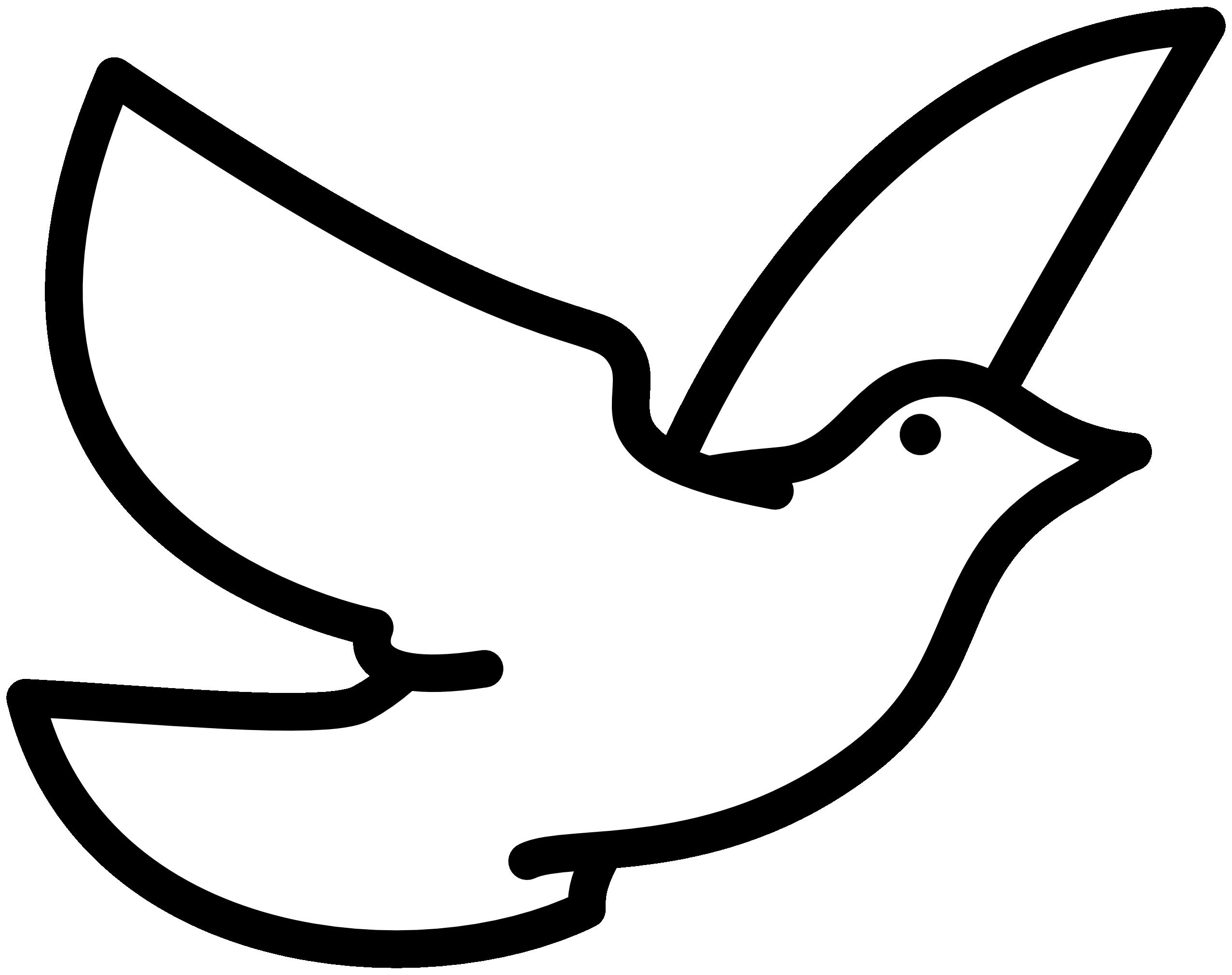 clipart turtle dove - photo #39