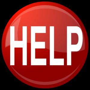 Clip Art Help Clip Art help clip art clipart best tumundografico