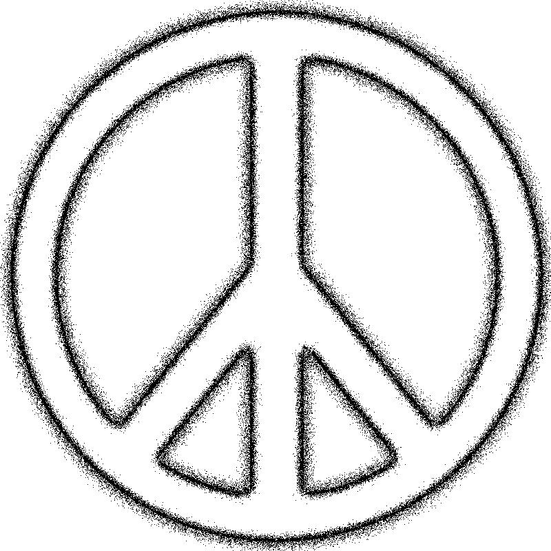 Clip Art Peace Clipart peace clip art clipart best sign tumundografico