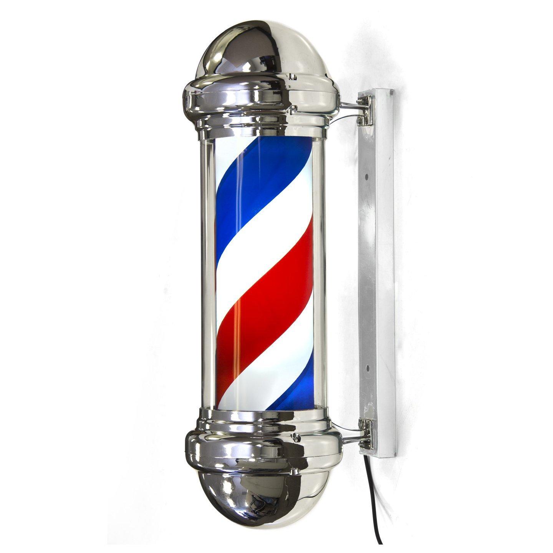 barber pole png clipart best. Black Bedroom Furniture Sets. Home Design Ideas
