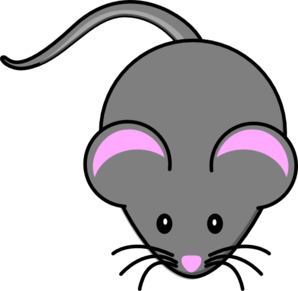 Computer Mouse Designs Download