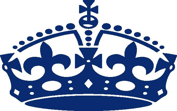 Royal Crown Clip Art - ClipArt Best - ClipArt Best