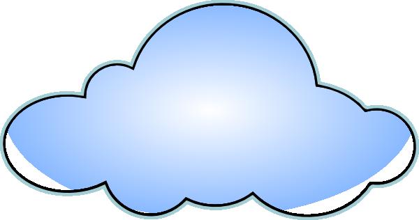 40 internet cloud icon...