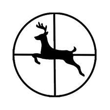 Kopf Artiodactyl Gekreuzt Gewehre 10970480 in addition Mule Deer Head Decal 2 also Simple Of A Deer Head Clipart besides Vektor Rehbock Hirsch 4033966 besides Negro Venado Negrita 18826987. on buck deer clip art