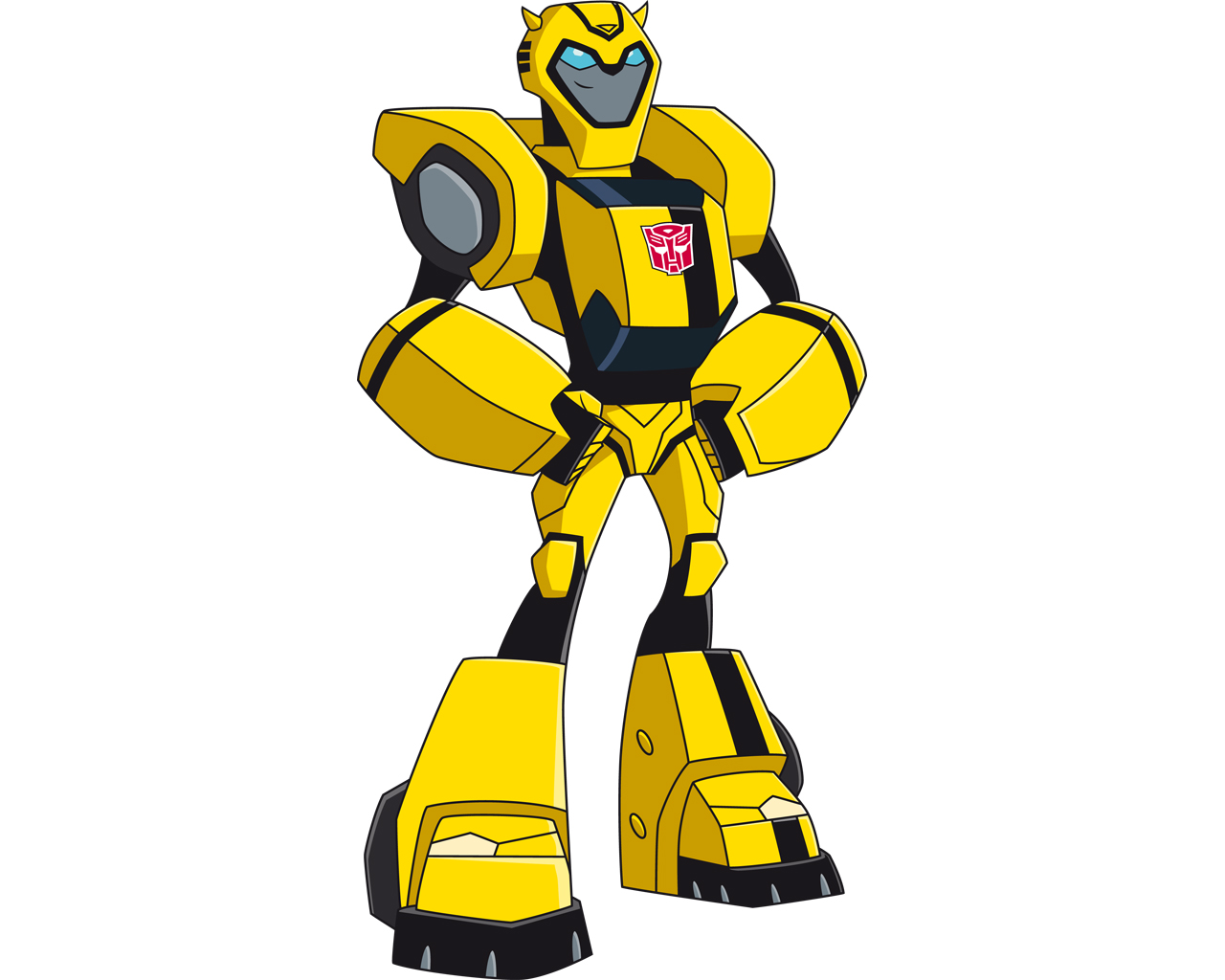 Bumblebee Sketch - ClipArt Best