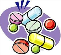 MEDICINE CLIPART - ClipArt Best