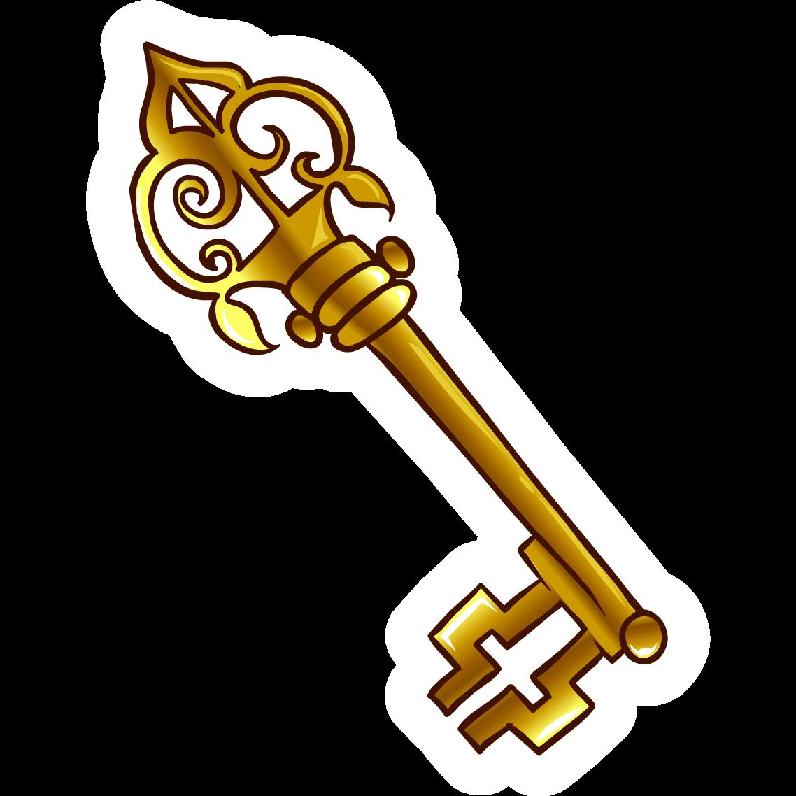 Pics Of Keys - ClipArt Best