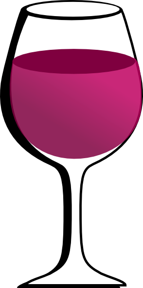 Clipart wine glass - ClipArt Best - ClipArt Best