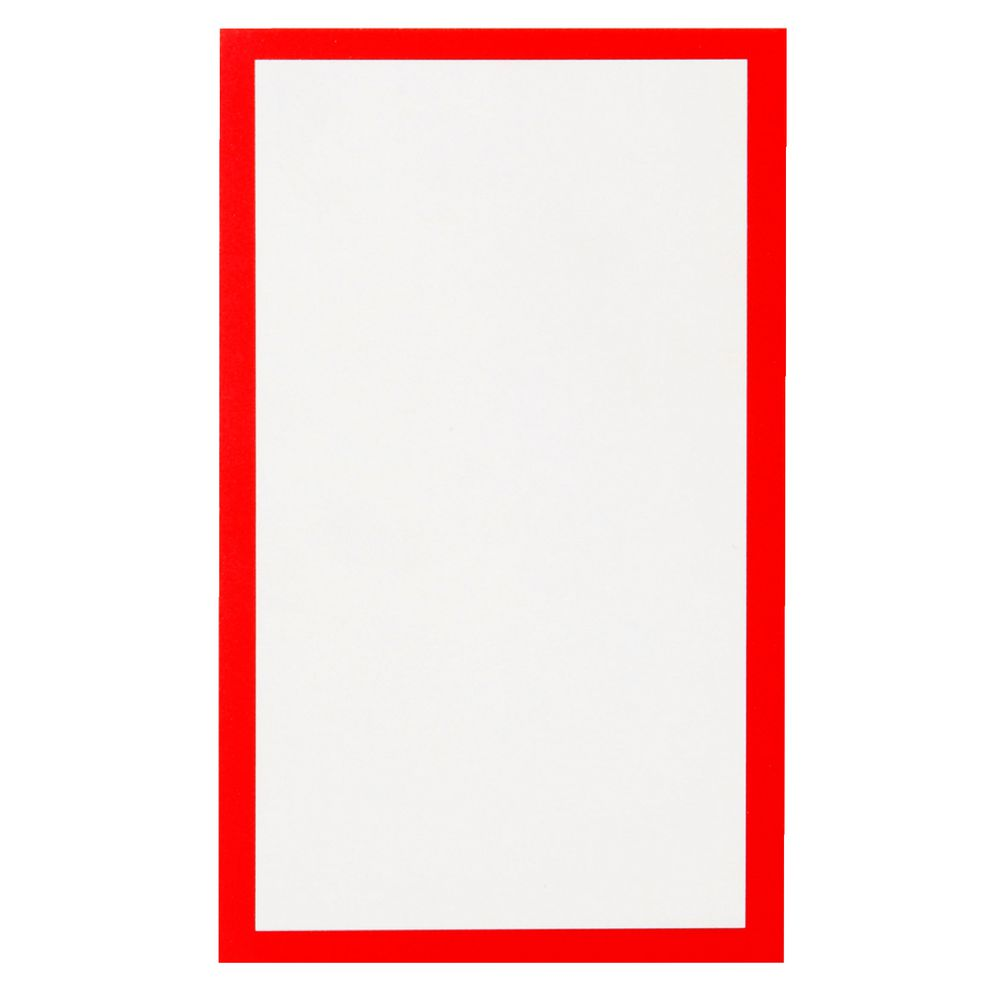 red plain border clipart best free clipart borders for business cards free clipart borders and lines