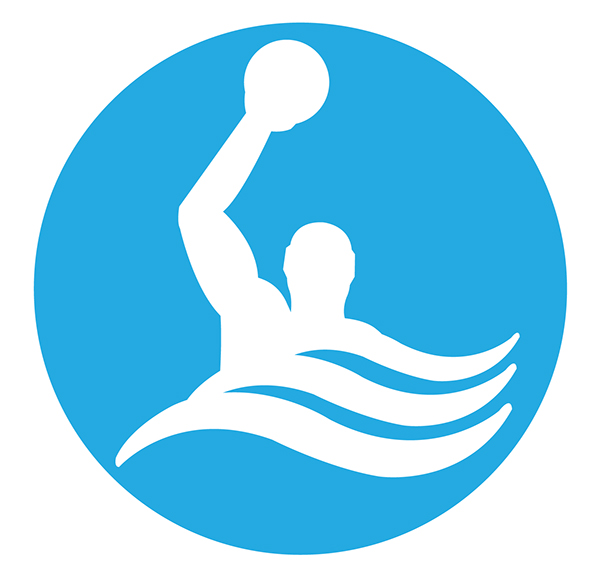 Water polo design