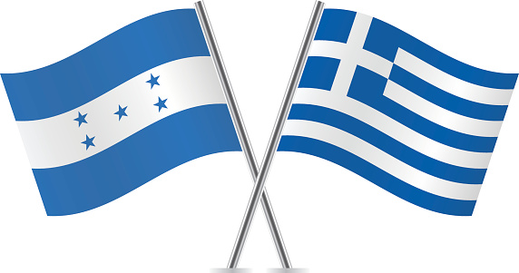 clip art greece flag-#13