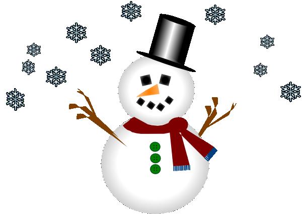 Snowman Face Png Clip art snowman faces
