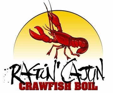 crawfish boil clipart clipart best clipart best Caricature Shrimp Dancing Shrimp Clip Art Free