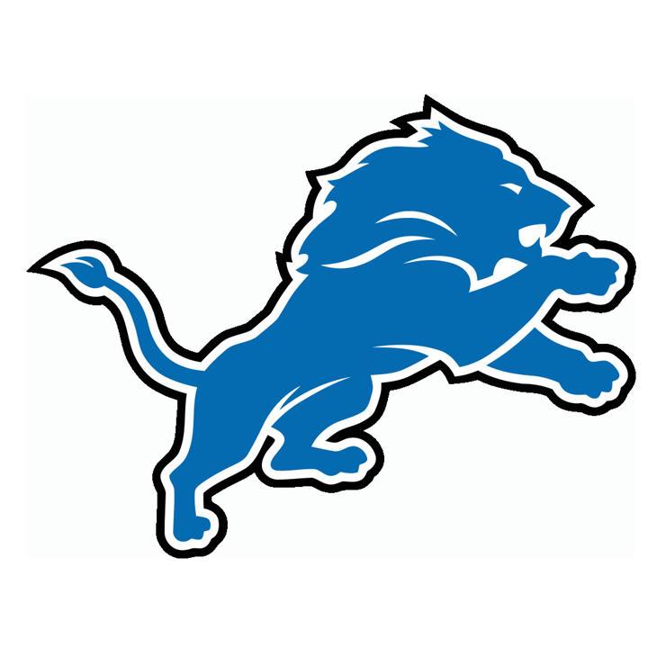 Best Lion Logo - ClipArt Best