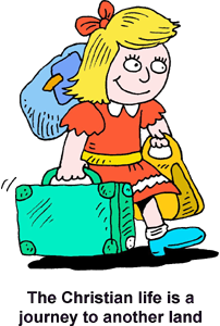 luggage clipart images free cliparts that you can download to you    Luggage Clipart