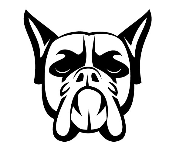Animal Vector Graphics Clipart Best Clipart Best