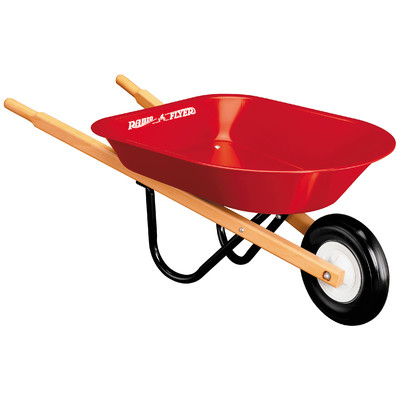 Wheelbarrow Pictures - ClipArt Best