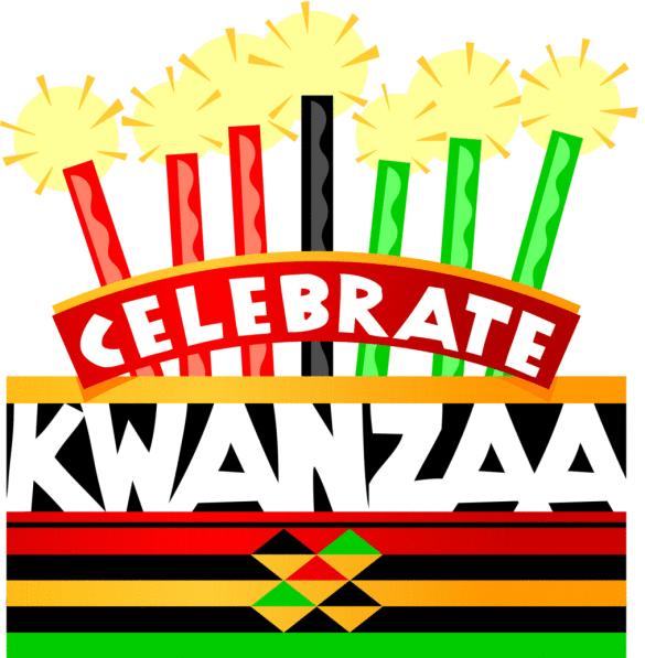 Kwanzaa Pics - ClipArt Best