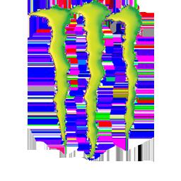 Monster Energy Logo Pics - ClipArt Best