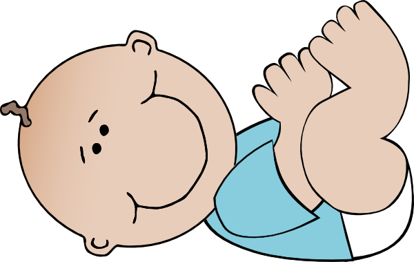 New Baby Clipart - ClipArt Best