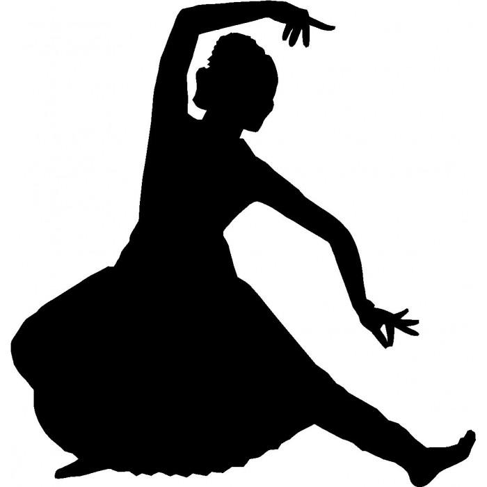 Dance Symbols Clipart Best