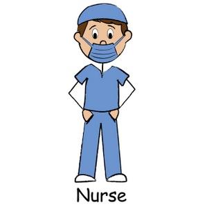 Nurse Pictures - ClipArt Best