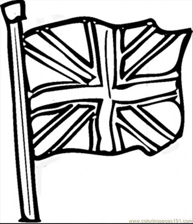 british flag black and white clipart best waving british flag clip art british flag border clip art free