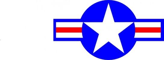 military insignia clipart - photo #38