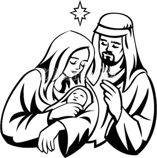 catholic clip art free online - photo #24