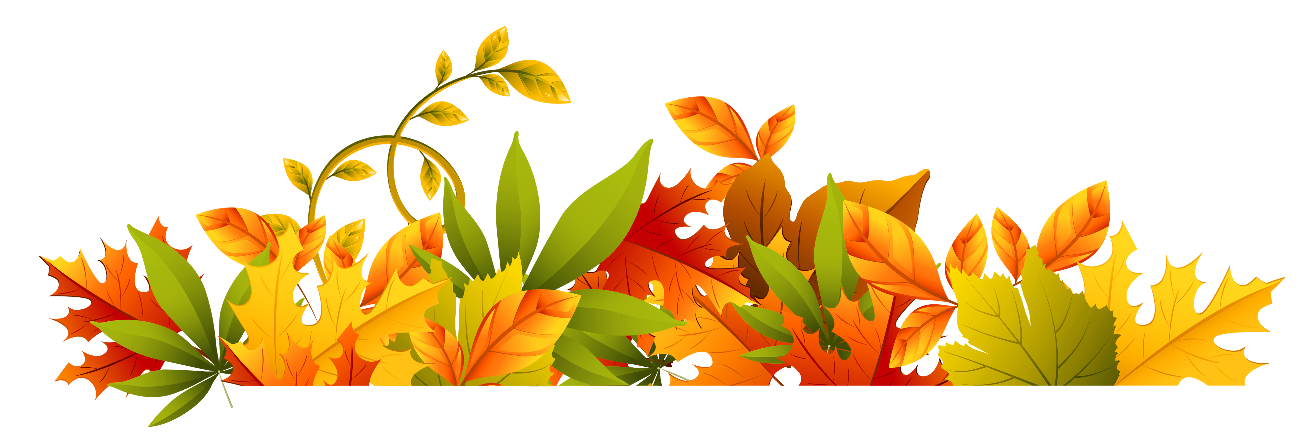 1000+ images about Bulletin Clipart - Autumn ...