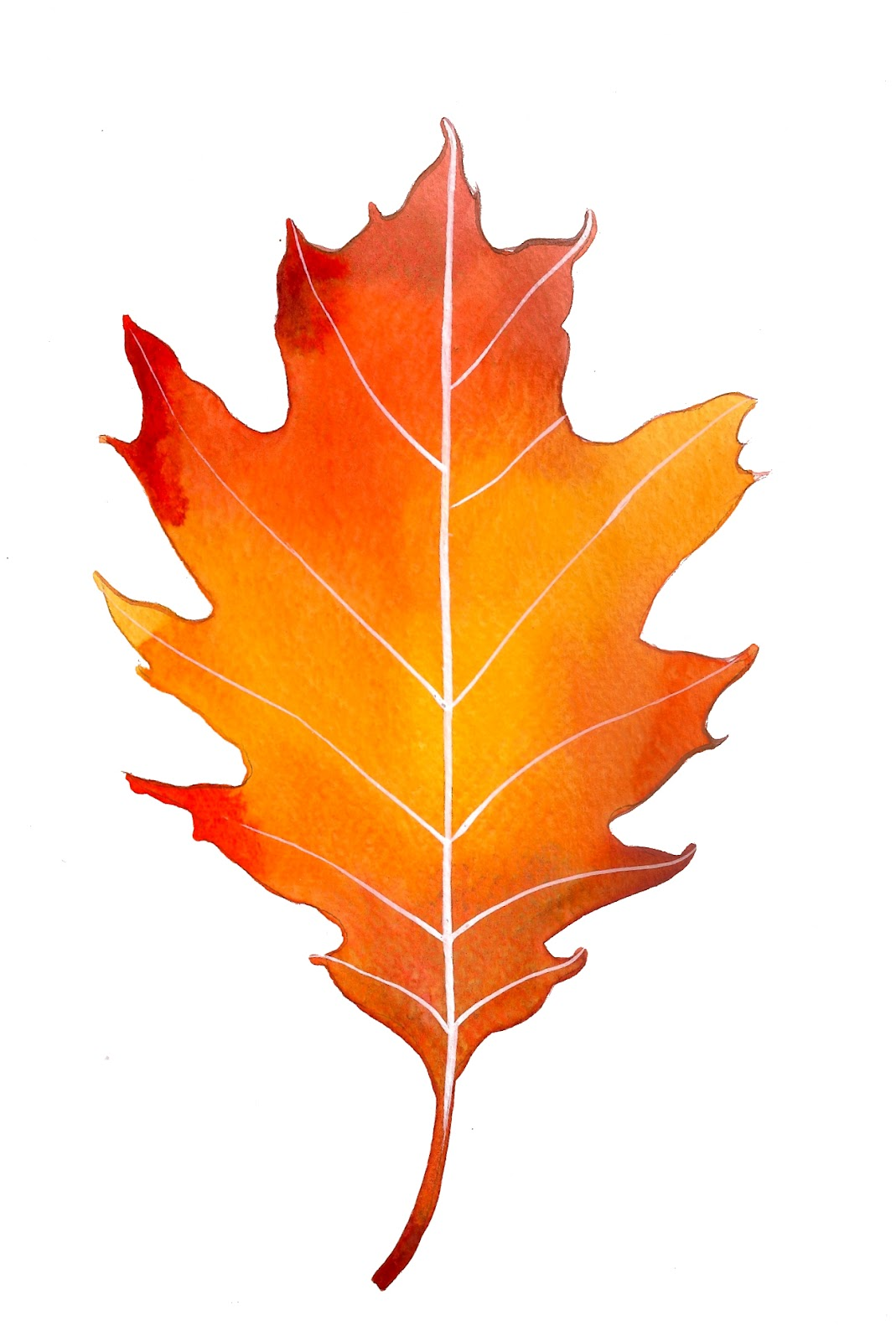 Leaf Best free clips young