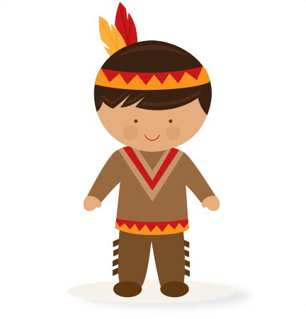 American Indians+clipart - ClipArt Best