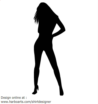 Sexy woman Illustrations and Clipart 71,063 Sexy