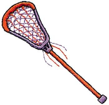Clip Art Lacrosse Stick Clip Art lacrosse stick clip art clipart best tumundografico