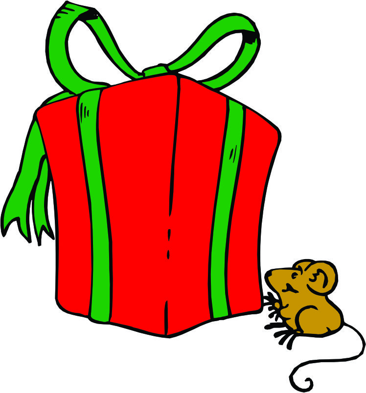 christmas present cartoon images quotes lol rofl