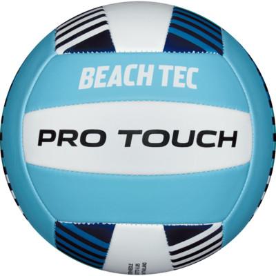 balls volleyball balls beach tec pro touch clipart beach volleyball clipart images beach volleyball clipart png