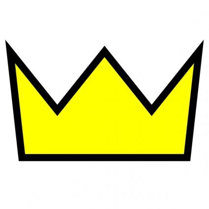 Crowns Images - ClipArt Best