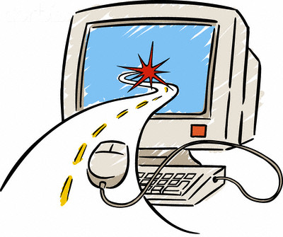 internet safety clip art clipart best Stay Safe On the Internet Safety Equipment Clip Art