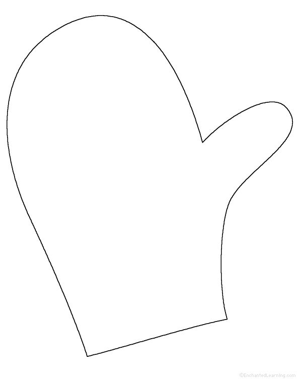 Line Art Human : Line drawing human body clipart best